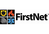 L-firstnet-logo-smallest