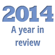A-year-in-review-the-mobile-industrys-notable-events-and-trends-from-2014