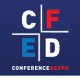 CFED conference