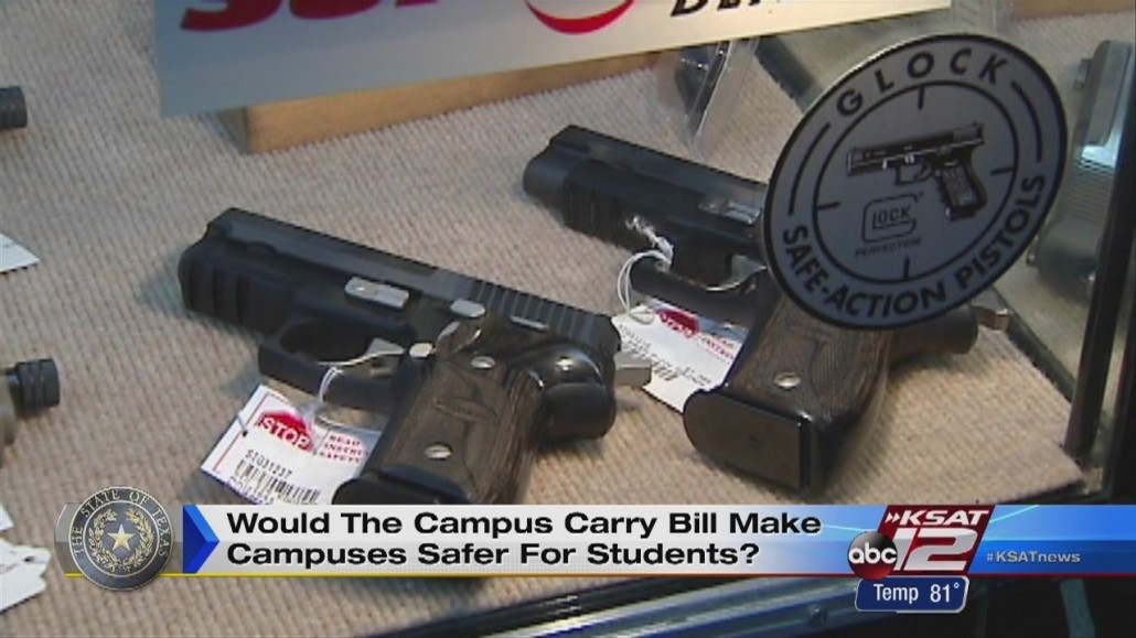 utsa-students-react-to-open-campus-carry-bills-0_kukow005_99808_ver1.0_1280_720