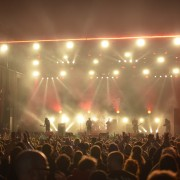 Five Simple Steps for Planning for Public Event Safety