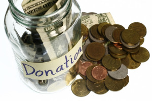 financial_donation