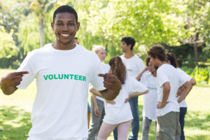 volunteer_time