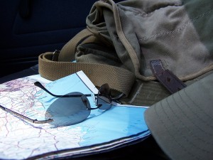 navigation-in-remote-area_plan-the-route