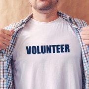 Tips to Promote Volunteer Safety