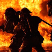 firefighters-1176513_1920