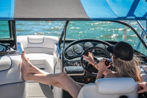 Tips for Safe Boating_Think before you drink